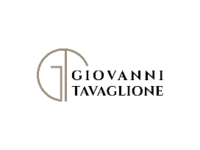 Giovanni Tavaglione