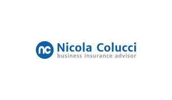 Nicola Colucci