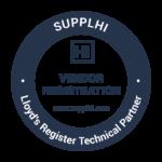 SupplHi Vendor Registration