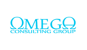 Omega Consulting S.r.l.