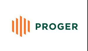 Proger S.p.a.