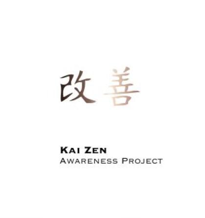 Zen Awareness Project