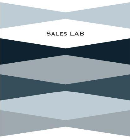 Sales LAB