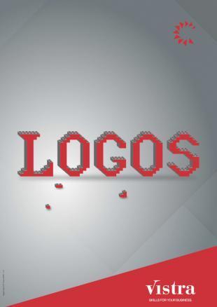 Logos v1.1