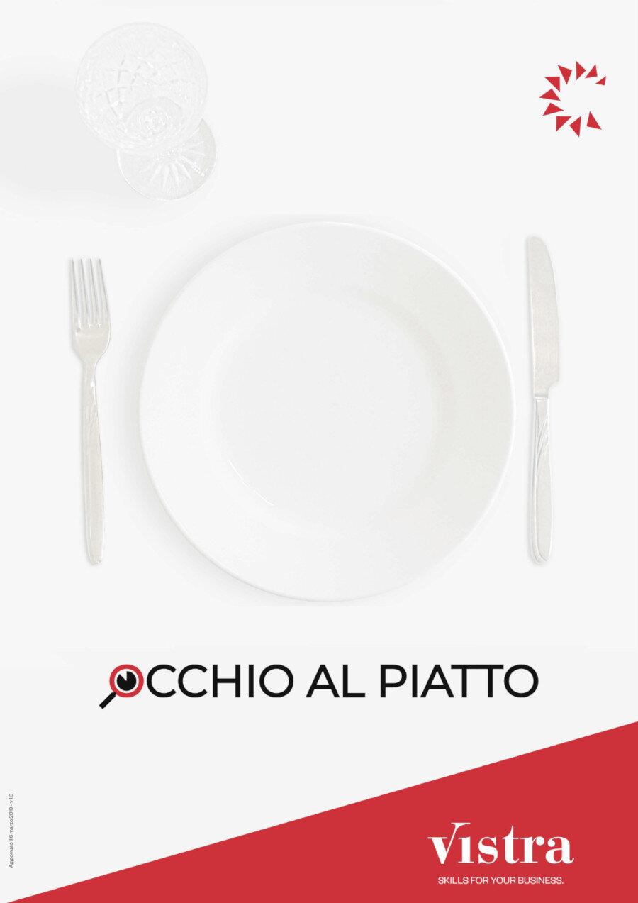 Occhio Al Piatto v1.3