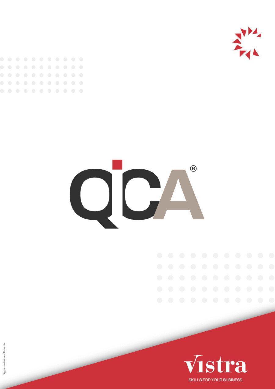 QICA v1.4