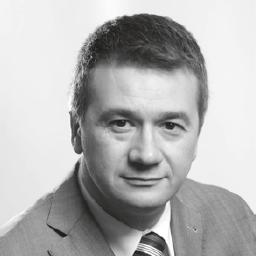 Federico Olivo