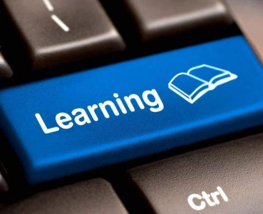 learning_online