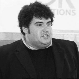 Lior Kneazir