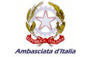 Vistra - Ambasciata d'Italia