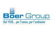 Vistra - Boer Group