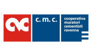 Vistra - CMC