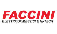 Vistra - Faccini