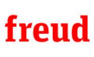 Vistra - Freud