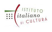Vistra - Istituto Italiano di Cultura