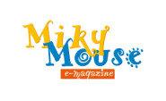 Vistra - Miky Mouse