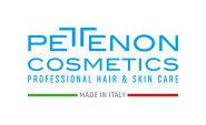 Vistra - Pettenon Cosmetics