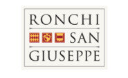 Vistra - Ronchi San Giuseppe