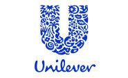 Vistra - Unilever