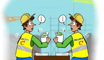 safety security management system