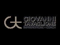 Giovanni Tavaglione Partner Vistra